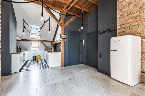 Condo/Apartment - For Sale - Poznan, Poland - 10 - 790121006-231