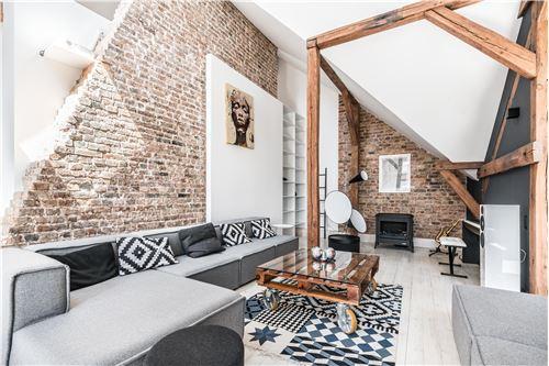 Condo/Apartment - For Sale - Poznan, Poland - 4 - 790121006-231