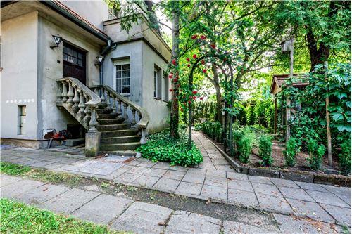 Villa - For Sale - Poznan, Poland - 9 - 790121006-234