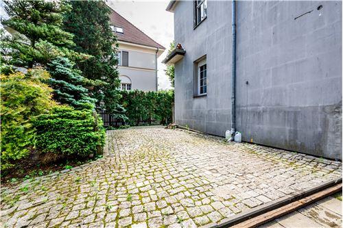 Villa - For Sale - Poznan, Poland - 8 - 790121006-234