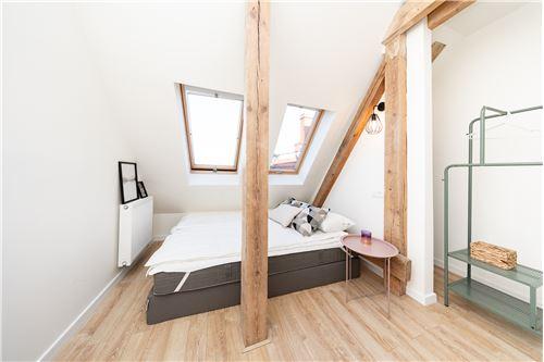 Condo/Apartment - For Rent/Lease - Poznan, Poland - 19 - 790121006-239