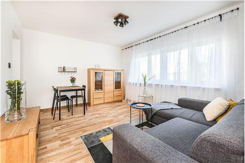 Condo/Apartment - For Rent/Lease - Poznan, Poland - 18 - 790121006-237