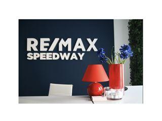 Office of RE/MAX Speedway - Zielona Góra