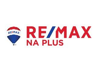 OfficeOf RE/MAX Nieruchomości Na Plus - Gdańsk