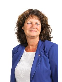 Jolanda Keijzer - RE/MAX Connect