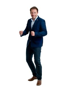 Frans van Rijnswou - RE/MAX Adviseurs