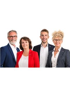 Team Han van Wijk - RE/MAX Connect