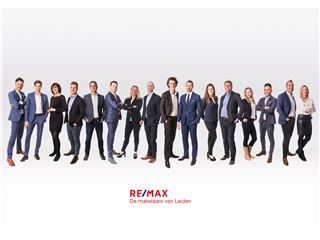 OfficeOf RE/MAX Makelaarsgilde (Leiden) - LEIDEN