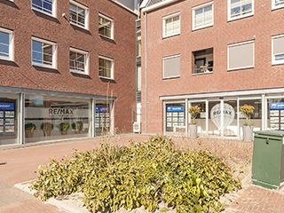 OfficeOf RE/MAX Makelaarsgroep - BARENDRECHT