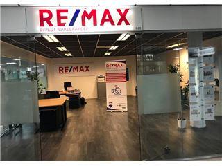 OfficeOf RE/MAX Invest Makelaardij - EINDHOVEN