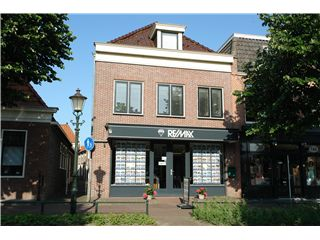 OfficeOf RE/MAX Action - MEDEMBLIK