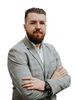 Adam Hasiak - RE/MAX Invest