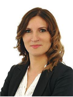 Mariola Janica - RE/MAX Invest