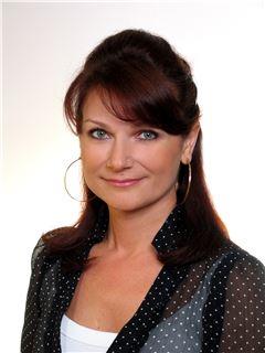 Renata Adamska - RE/MAX Invest