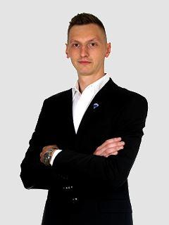 Piotr Korkus - RE/MAX Trend Nieruchomości