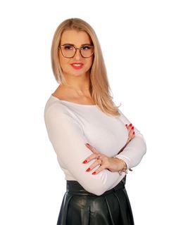 Anna Wiercigroch - RE/MAX Invest