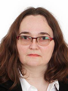 Magdalena Pustuła Kmiecik - RE/MAX Gold