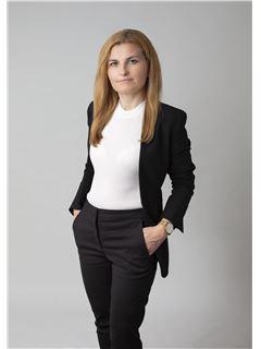 Agnieszka Podkówka - RE/MAX Grand