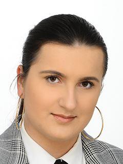 Natalia Kulawik - RE/MAX Gold