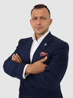 Przemysław Kowalczyk - RE/MAX Trend