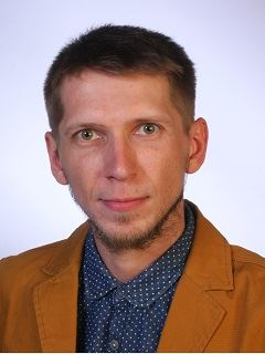 Piotr Winiewski - REMAX Prestige II