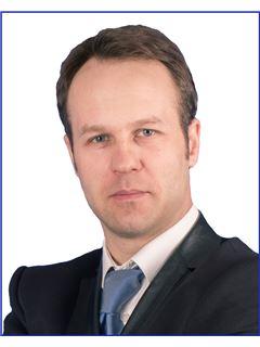 Wojciech Słodyczka - RE/MAX Duo