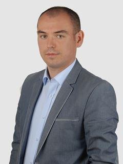 Sebastian Juszkiewicz - RE/MAX Trend