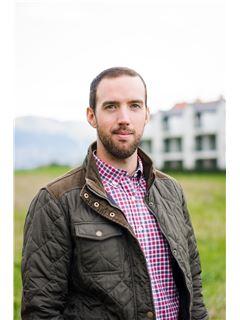 Szymon Biela - RE/MAX Home Professional