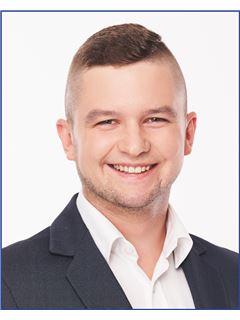 Artur Zając - RE/MAX Duo II