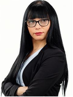 Izabela Łukańko - RE/MAX Invest