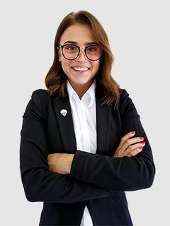 Marta Tobiasz - RE/MAX Trend
