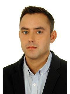 Paweł Łoś - RE/MAX Invest