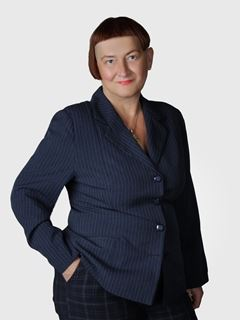 Katarzyna Bachura - RE/MAX Trend