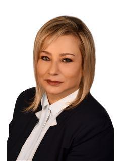 Agnieszka Imielska - RE/MAX Invest