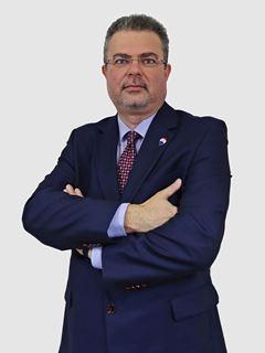 Piotr Tomski - RE/MAX Trend