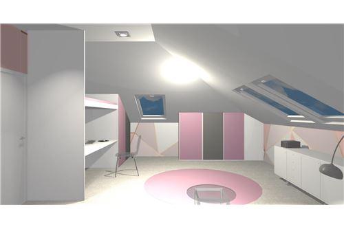 House - For Sale - Bażanowice, Poland - 53 - 470131058-202