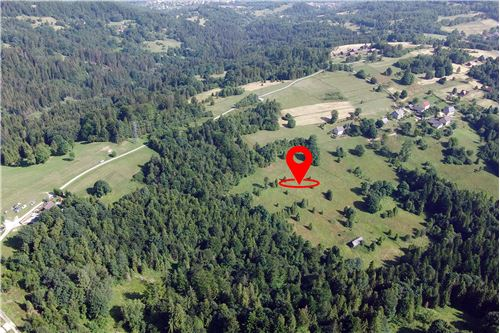 Plot of Land for Hospitality Development - For Sale - Sól-Kiczora, Poland - 7 - 800061076-120
