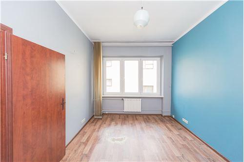 Investment - For Sale - Bielsko-Biala, Poland - 144 - 800061076-113