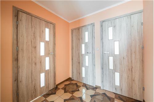 House - For Sale - Debno, Poland - 48 - 800091028-26