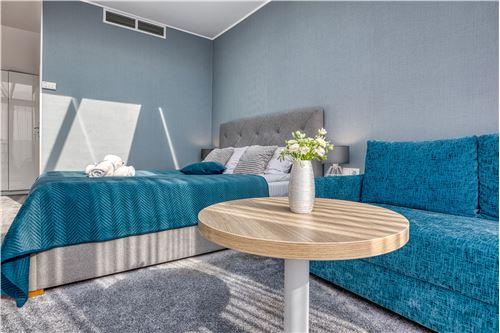 Condo/Apartment - For Sale - Władysławowo, Poland - 16 - 800061076-109