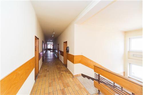 Investment - For Sale - Bielsko-Biala, Poland - 116 - 800061076-113