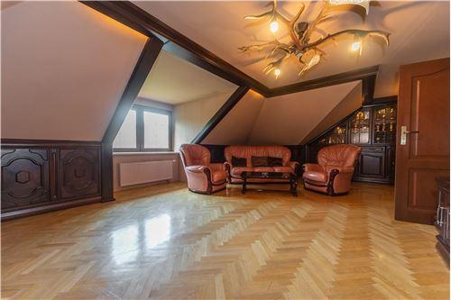 Villa - For Sale - Roczyny, Poland - 35 - 800061057-49