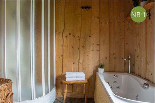 House - For Sale - Czerwienne, Poland - 65 - 800091021-18