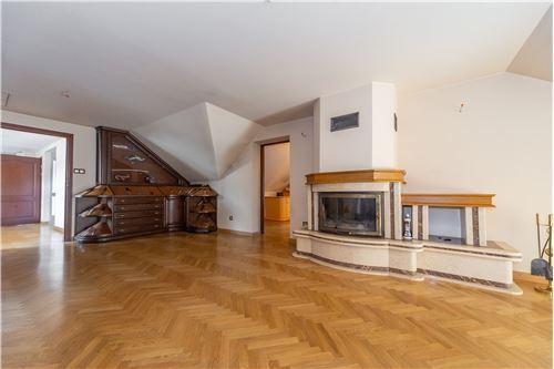 Villa - For Sale - Roczyny, Poland - 34 - 800061057-49