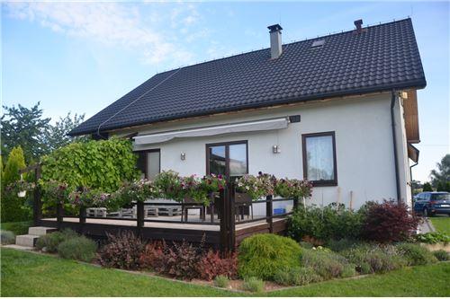 House - For Sale - Bielsko-Biala, Poland - 62 - 800061054-72