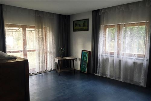 House - For Sale - Ujsoly, Poland - 4 - 800061039-95