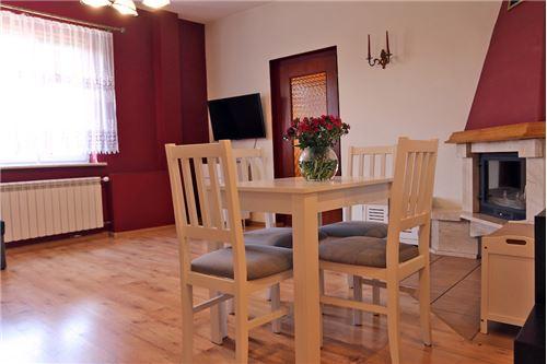 Dom dwurodzinny - Sprzedaż - Katowice, Polska - 59 - 800041001-678