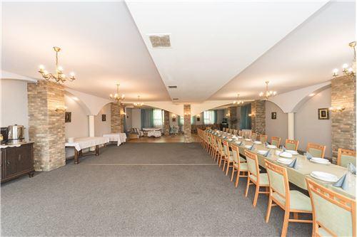 Investment - For Sale - Bielsko-Biala, Poland - 122 - 800061076-113