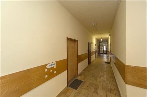 Investment - For Sale - Bielsko-Biala, Poland - 162 - 800061076-113