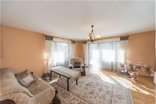 House - For Sale - Lekawica, Poland - 29 - 800061062-98